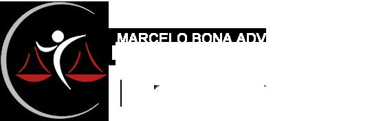 Marcelo Bona Advogado